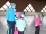 Eislaufen 2015/2016