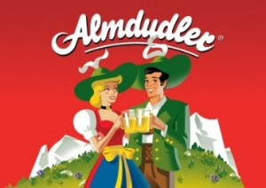 Almudler