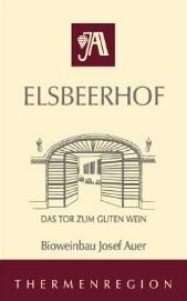 Elsbeerhof