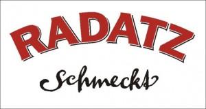 Radatz2