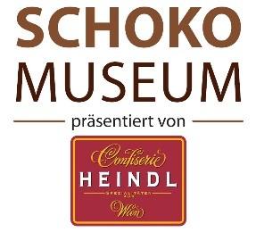 SchokoHeindl