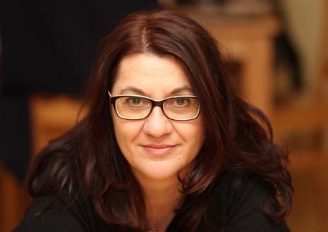 Schriftführerin-Stv: <b>Ilse Kunz</b> / e-mail:office@ev-oberwaltersdorf.at - ilse